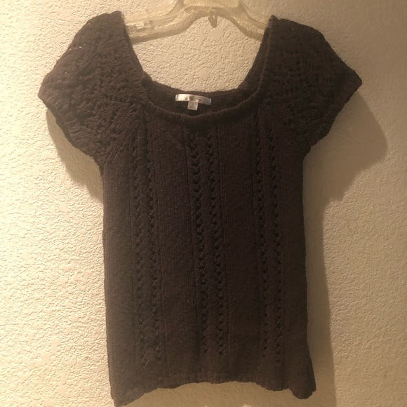 Old Navy Sweaters - Brown sweater